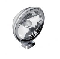 FF 200 Fog Lamp Kit