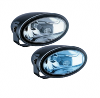 FF 50 Blue Driving Lamp Kit