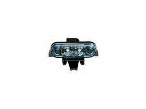 #00004 Delimitador-24v-linterna-LED-techo-Volvo-(acrilico)
