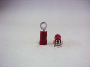J202432-RO1-TERM-COJO–3,2mm-ROJO