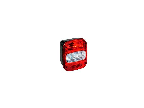 Linterna-con-VW-2012-cables-de-salida-en-adelante-miradores-(acrilico)