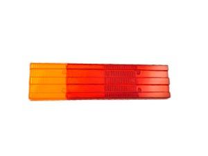 luces-traseras-Lente-MB-BI-(poliestireno)