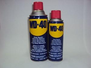 Anticorrosivos-Cod-WD-40 311 grs.