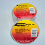 Cinta-Aisladora-3M-Super-33+-Negra-Cod-3m33+